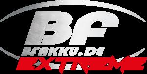 BF-Akku