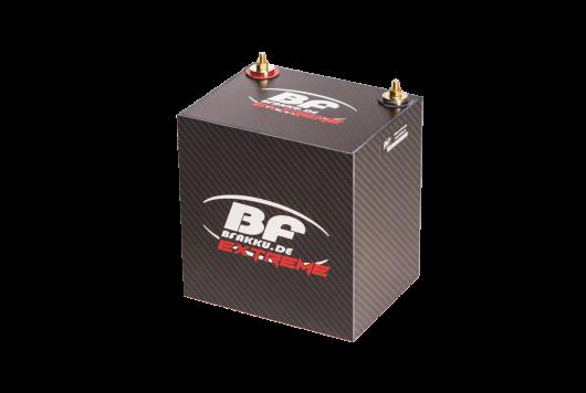 BF Akku 20x2 Fia F3 Special-Edition