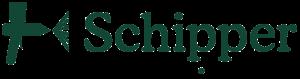 Schipper GmbH & Co. KG