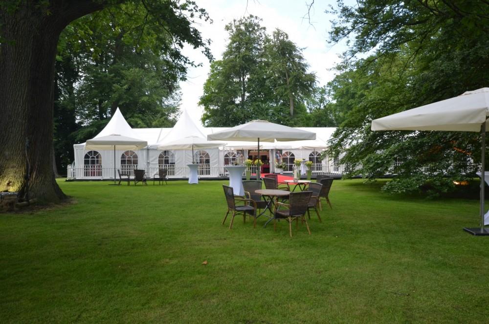 Partyzelt, Gastronomie, Eventgastronomie, Hochzeitsplaner, Hochzeitsevent
