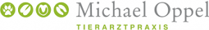 Tierarztpraxis Michael Oppel