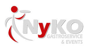 NyKo Gastroservice & Events GbR