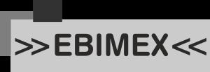 Ebimex Schermaschinen: THRIVE®, AESCULAP®, andis®