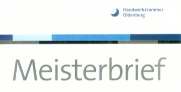 Deutsche Netz, glasfaser, tiefbau, horizontales bohrspülverfahren