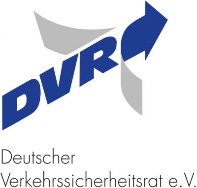 deutsche netz service zertifikat, ronald rodriguez, deutsche netz