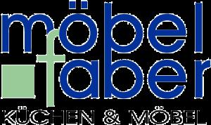 Küchen Nordhorn, Möbel Nordhorn - Möbel Faber