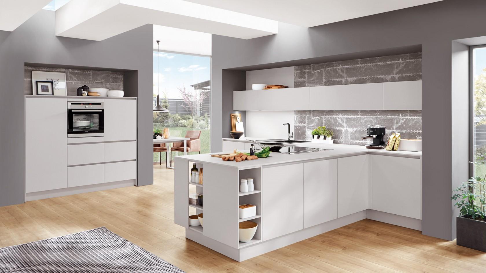 keukenstudio k chen nordhorn m bel nordhorn m bel faber. Black Bedroom Furniture Sets. Home Design Ideas