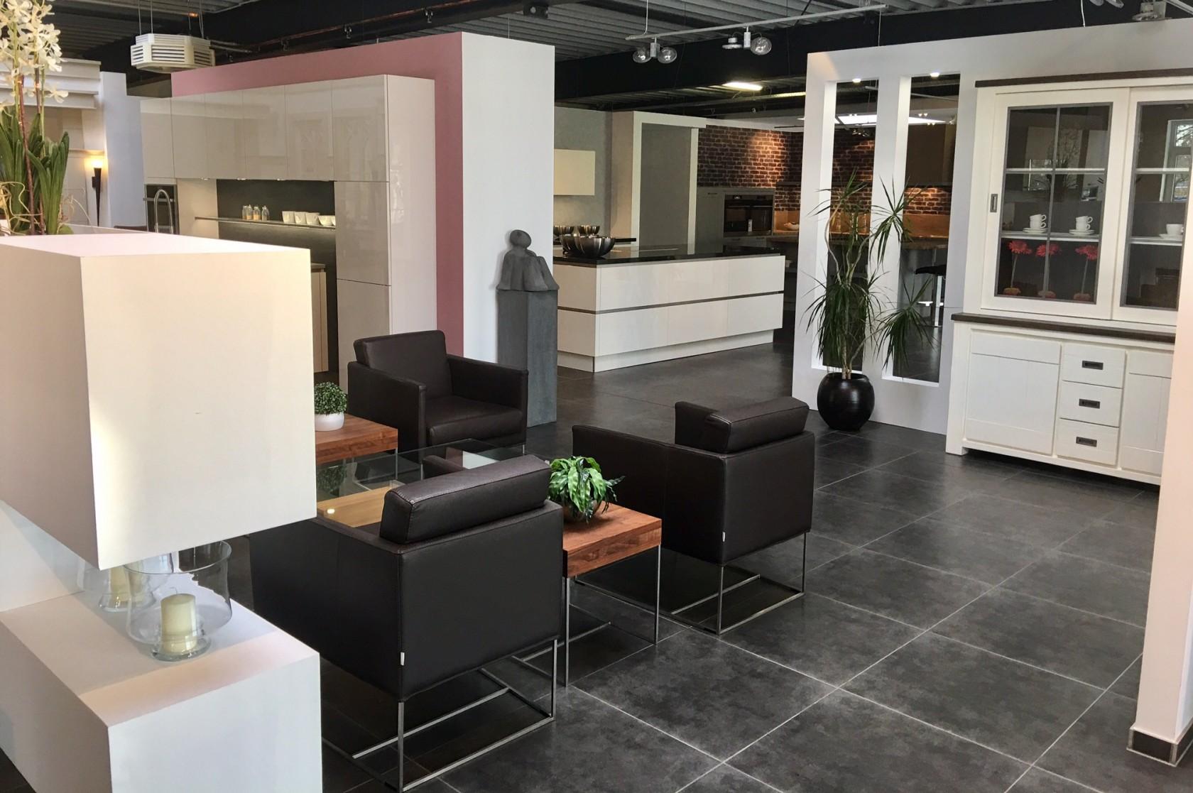 over ons k chen nordhorn m bel nordhorn m bel faber. Black Bedroom Furniture Sets. Home Design Ideas