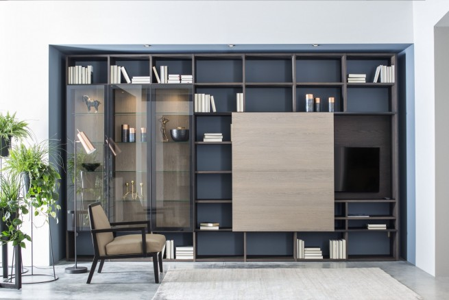 meubel lingen k chen nordhorn m bel nordhorn m bel faber. Black Bedroom Furniture Sets. Home Design Ideas