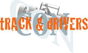 tRACK & dRIVERS CON