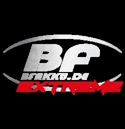 logo bf akku extreme