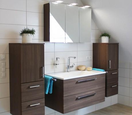 Badplanung, Badgestaltung, Rohrsanierung, Badsanierung, Bauklempnerei