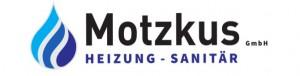 Motzkus GmbH
