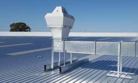 Wärmepumpen, Etagenheizungen, Fußbodenheizung Sensor