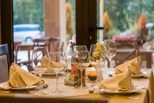 Reinigungskraft in Lingen gesucht, catering, kulinarisches essen