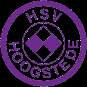 SV Hoogstede e.V.