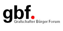Grafschafter Bürger Forum