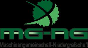 MG-NG Maschinengemeinschaft-Niedergrafschaft GmbH