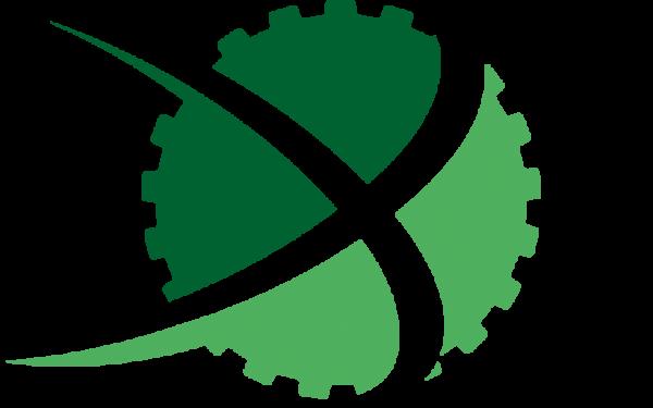 Sepa Lastschrift Mandat der Maschinengemeinschaft