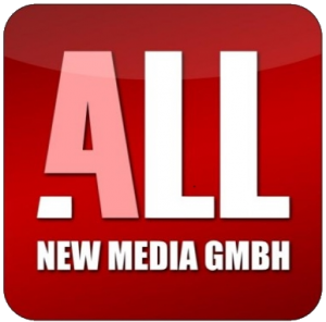 4All New Media GmbH