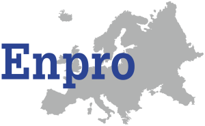Enpro GmbH - SUCCESS BY INNOVATION