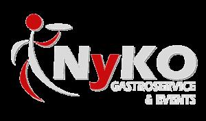 NyKO Gastroservice & Eventplanung