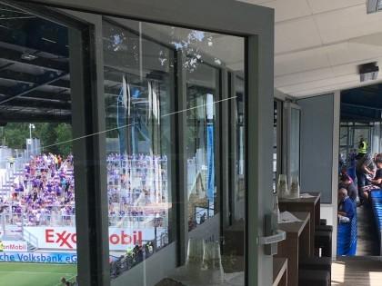 3. Liga SV Meppen