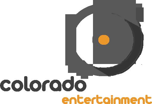 Logo, Grafikdesign, Teller, Scheibe Entertainment