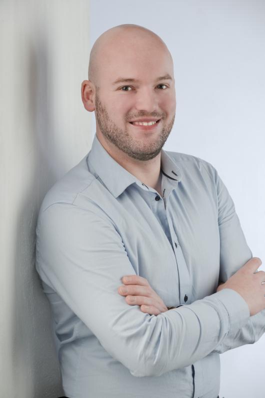 Marvin Hackfort, Fotograf, Kameramann, Medienpädagogik aus Emlichheim