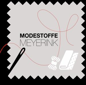 Modestoffe Meyerink