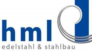 hml metallbau
