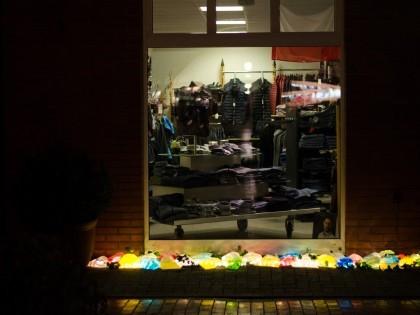 Moonlight Shopping 2017