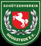 Schützenverein Hoogstede e.V.