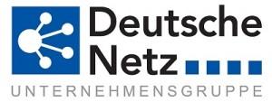 Deutsche Netz Service GmbH - Generalunternehmen für den Netzbau