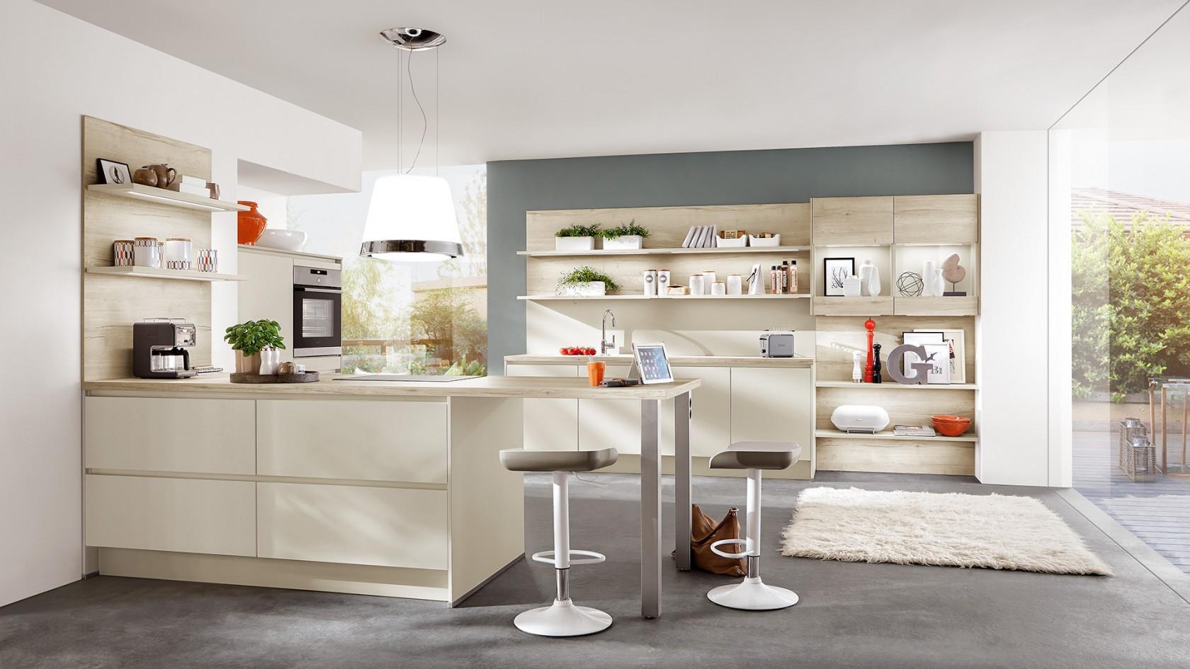 k chenstudio k chen nordhorn m bel nordhorn m bel faber. Black Bedroom Furniture Sets. Home Design Ideas