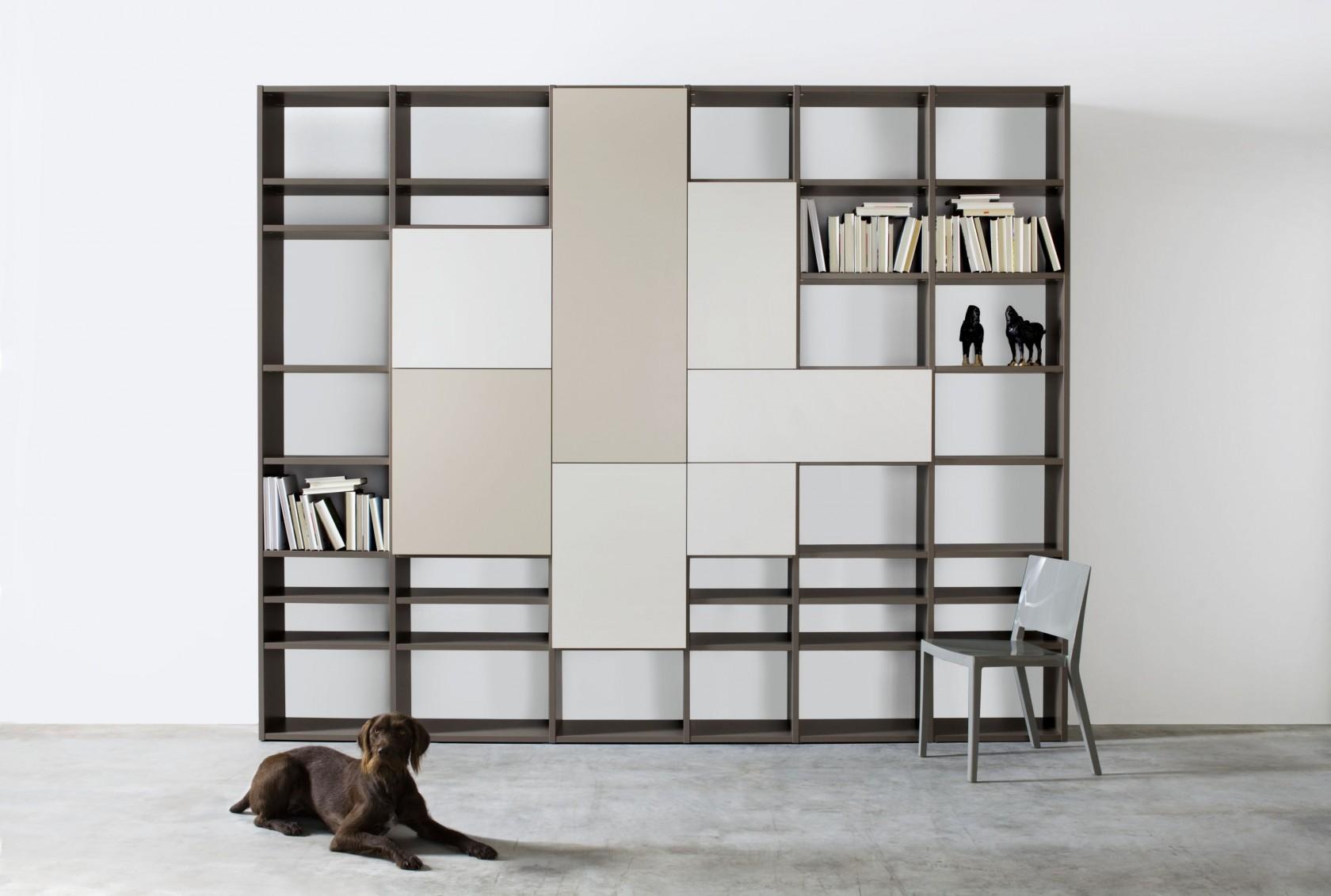 meubelen k chen nordhorn m bel nordhorn m bel faber. Black Bedroom Furniture Sets. Home Design Ideas