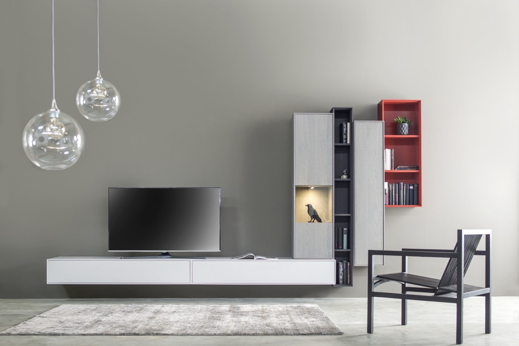 m bel k chen nordhorn m bel nordhorn m bel faber. Black Bedroom Furniture Sets. Home Design Ideas