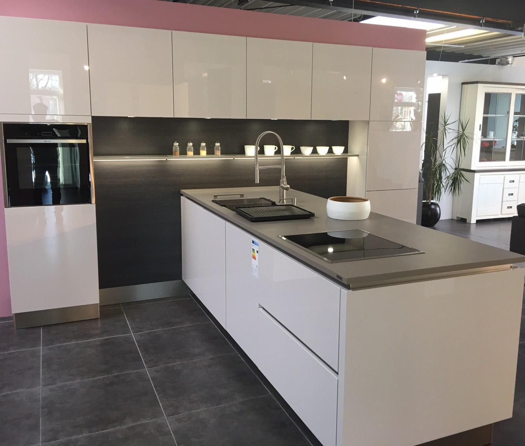 Über uns  Küchen Nordhorn, Möbel Nordhorn - Möbel Faber