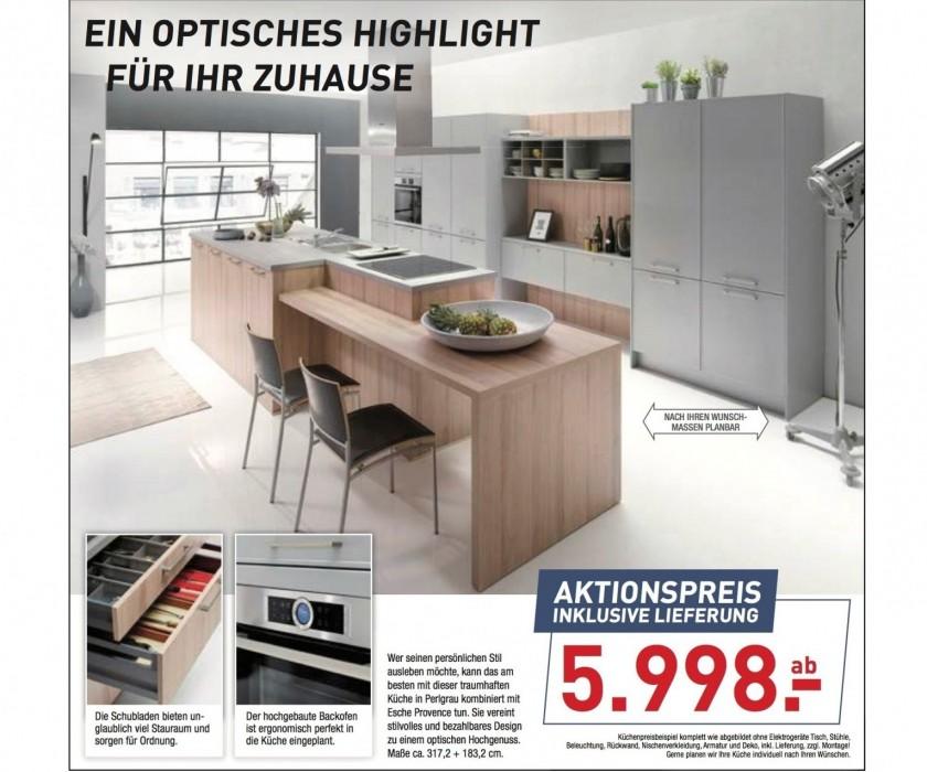 Berühmt Küchen Nordhorn Ideen - Hauptinnenideen - nanodays.info