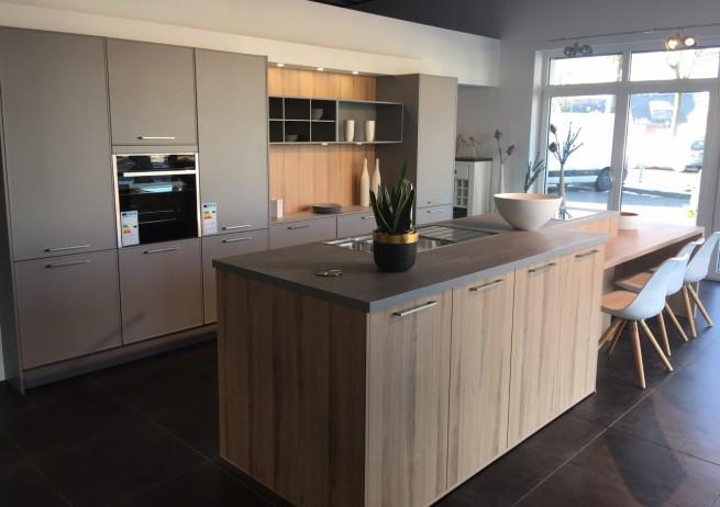 moderne küche, noh küchen, nordhorn küche