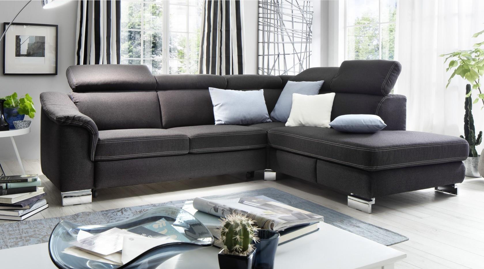 m bel k chen nordhorn m bel nordhorn m bel faber. Black Bedroom Furniture Sets. Home Design Ideas