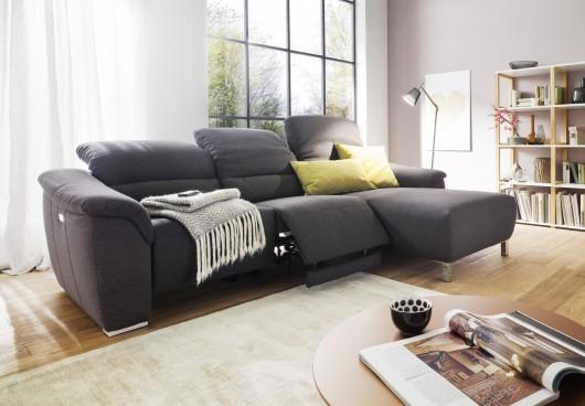 wohnzimmermöbel, lampe, decken, accessoires, schrank, möbel nordhorn