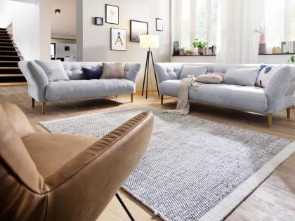 Garnituren