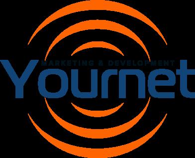 Yournet Webdesign und Werbeagentur
