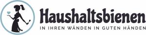 24 Stunden Betreuung Haushaltsbienen in Versmold