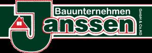 Jürgen Janssen Bauunternehmen GmbH & Co. KG