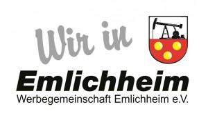 Werbegemeinschaft Emlichheim
