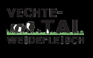 Vechtetal Weidefleisch / Jenny Pries
