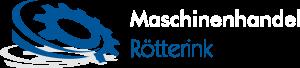 Maschinenhandel Rötterink