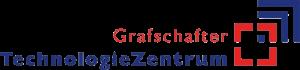 Grafschafter TechnologieZentrum GmbH